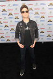 the fifth annual revolver golden gods awards show - 020513