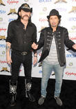 the fifth annual revolver golden gods awards 020513