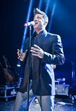 Blue, Duncan James, Shepherds Bush Empire