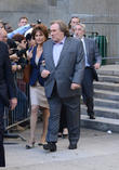 More Legal Trouble For Gerard Depardieu - One Costly DUI