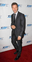 jdrf la s 10th annual finding a cure the love story 050513
