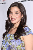 28th annual lucille lortel awards 050513