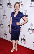 28th annual lucille lortel awards - arrivals 050513