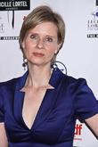 Cynthia Nixon, NYU Skirball Center