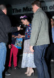 Katy Perry - Special Screening Of...