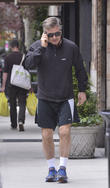 Alec Baldwin - Alec Baldwin Out...