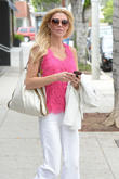 brandi glanville shopping 060513