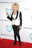 Cyndi Lauper - 12th Annual Women...
