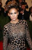 Jennifer Lopez, Metropolitan Museum of Art