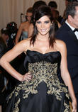 punk chaos to couture costume institute gala 060513