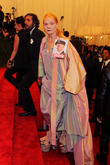 punk chaos to couture costume institute gala at th 060513