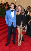 Here's Why Tom Brady Wasn't In Rio With Gisele For Olympics Opening Ceremony