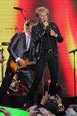Rod Stewart - Rod Stewart Performs...