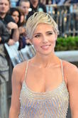 Elsa Pataky, Empire Leicester Square