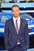 Late Actor Paul Walker May Feature In Next Fast & Furious Film