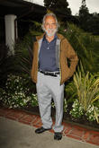Tommy Chong Says He's To Thank For 'The Wolf Of Wall Street'