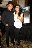 the 6th annual george lopez celebrity golf classic 070513