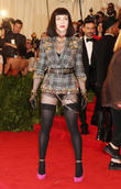 Madonna - Punk: Chaos To Couture...