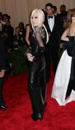 punk chaos to couture costume institute gala 070513