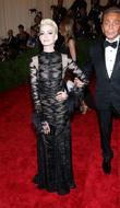 punk chaos to couture costume institute gala at th 070513