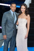 Ludacris Has Little Interest In British Cars After Fast & Furious 6