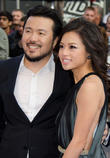 Justin Lin: 'James Franco's Movie Comments Were Disrespectful'