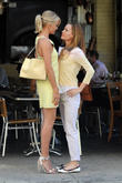 Cameron Diaz And Leslie Mann -...