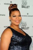 Queen Latifah To Host New Daytime Talk Show
