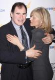 Richard Kind and Judith Light
