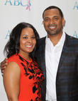 Mike Epps And Mechelle Epps -...