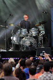 Fitz and the Tantrums, Jimmy Kimmel Live