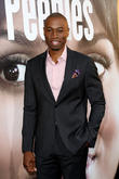 premiere of peeples presented by lionsgate film and 080513