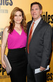 Ana Gasteyer and Guest
