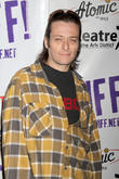 Edward Furlong Is Divorced