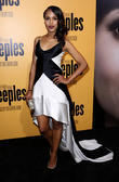 Kerry Washington, ArcLight Hollywood