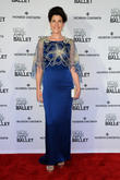 2013 new york city ballet spring gala 090513