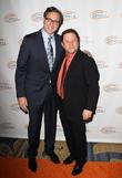 Bob Saget and Jason Alexander
