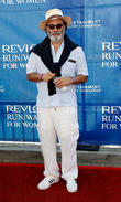celebrities attend the 20th annual eif revlon run w 110513
