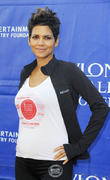 Halle Berry News Story About 'The Call' Knockout Finally Explained