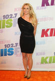 2013 wango tango presented by 102 7 kiis fm 110513