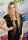 "Avril Lavigne Reveals Battle With Lyme Disease, ""I Was Bedridden For Five Months"""