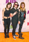 Krewella Facing Lawsuit From Former Managers