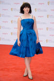 the arqiva british academy television awards (bafta 120513