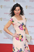 Kate Fleetwood, Royal Festival Hall