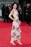 Kate Fleetwood