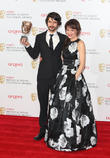 Helen McCrory, Ben Whishaw, Royal Festival Hall