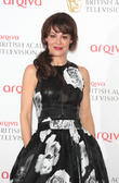 Helen McCrory, Royal Festival Hall