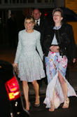 the arqiva british academy television awards held a 130513