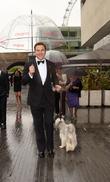 David Walliams Rules Out Hollywood Move