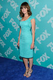 Alexis Bledel Has Had A Baby Since Fall! Co-Star Reveals All...
